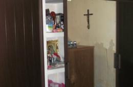 Closet de PVC 2 – Aluvidrios