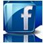 Facebook - Aluvidrios del Noroeste