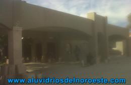 Fachadas de Durock 1 – Aluvidrios