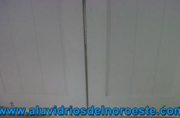 Puertas de PVC 3 – Aluvidrios